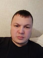 Artur, 30, Russia, Chelyabinsk