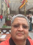 ranchhod, 56 лет, Pallāvaram
