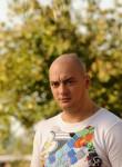 Semen, 35  , Voronezh
