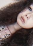 Liza, 18  , Moscow