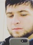 Islam, 22  , Naro-Fominsk