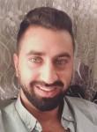 MUHAMMED , 26  , Adana