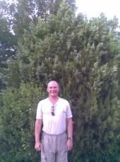sergei, 56, Russia, Samara