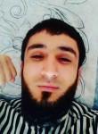 Muxammad, 25  , Perm