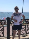 Vanya, 29, Rostov-na-Donu