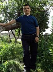 Sargis, 32, Armenia, Yerevan