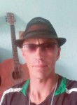 Igor, 40  , Baley