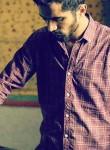 Ismail, 21 год, Auburn