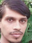 Rohit Vaishnav, 63  , Nimbahera