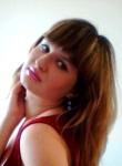 Elena, 28, Rostov-na-Donu