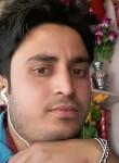Mosharraf, 23  , Colgong