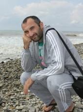 LEV, 34, Russia, Vladikavkaz