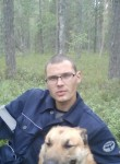 Sergey, 34  , Onega