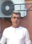 Juan, 48  , Sant Vicenc de Castellet