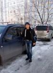 Dmitriy., 54  , Cherepovets