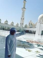 Санджар, 24, الإمارات العربية المتحدة, دبي