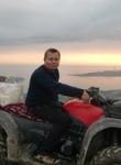 Aleksey, 42, Belebey