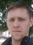 Aleksandr, 28, Chernihiv