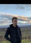 nicolas , 20, Pamiers