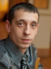 Vladimir, 36, Russia, Novosibirsk