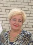 Valentina, 58  , Kreminna