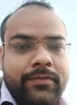 Nikhil, 31, Ludhiana