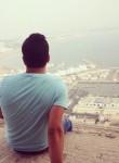 Mehdii, 27  , Noisy-le-Sec