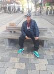 Anatolie Trifan, 46  , Kiel