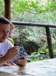 Sergey, 31, Shymkent