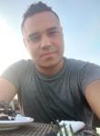 mahmoud, 24  , Aswan
