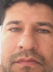 Mehmet, 24, Turkey, Antakya
