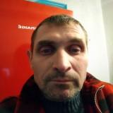 Khishchnik, 40  , Kurakhovo