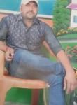 Ashok Achari, 34  , Jaipur