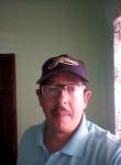 Aldo, 44  , Diadema