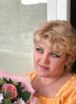 Natalya, 47, Magnitogorsk
