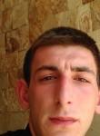 Стоян, 25  , Bansko