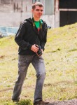 Aleksandr, 30  , Ulyanovsk