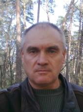 Vlad, 63, Ukraine, Cherkasy