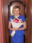 Svetlana, 36  , Spas-Demensk