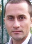 Albi, 35  , Tirana