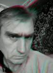 Andrey, 46, Bugulma