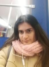 Μυρτώ, 32, Greece, Pallini