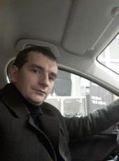 Den, 34, Russia, Stavropol