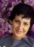 Irina, 39  , Kushva
