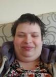 Sarah mills, 29  , London