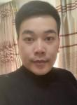 陈大爷, 27  , Zhangzhou