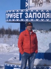 Semenov Aleksa, 29, Russia, Nizhniy Novgorod