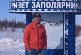 Семенов Алекса, 29 - Только Я