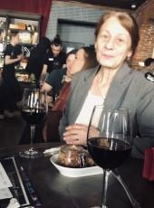 Erna, 67, Russia, Korolev