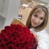 Lyubov, 31 - Just Me Photography 1